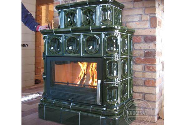 gar-da-par-abx-fireplace-15485C67B-4CA8-FE77-4C49-0550B6E1FE56.jpg