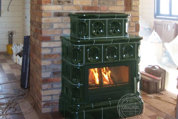 gar-da-par-abx-fireplace-2ED1B6340-2DD6-7685-BD6D-EFFEB1897206.jpg