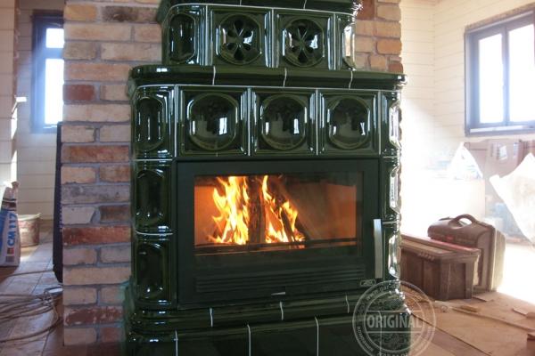 gar-da-par-abx-fireplace-3B078D5D0-8F81-3B39-152F-B39F70B545A9.jpg