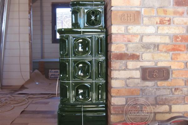 gar-da-par-abx-fireplace-439A9088F-875F-2074-73DB-423A5A261DE2.jpg