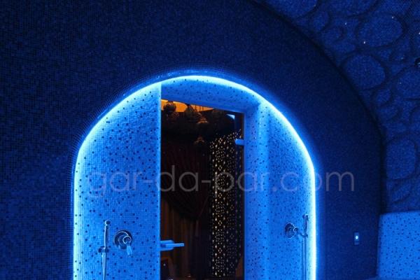 hammam-maharadja-gar-da-par-12298B3C85-C17D-01B5-9F2F-06191C3C08C8.jpg