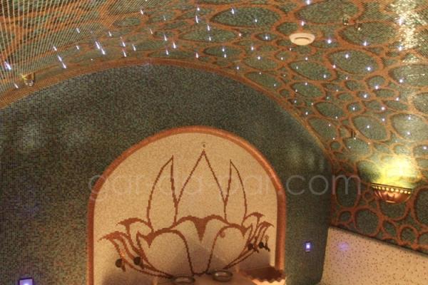 hammam-maharadja-gar-da-par-175A584AE9-686A-AAEF-A012-701C0837122D.jpg