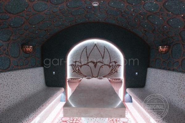 hammam-maharadja-gar-da-par-4E4AADE97-C199-5919-4F11-FC7E9B49BB6F.jpg