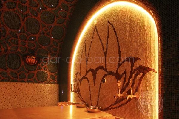 hammam-maharadja-gar-da-par-5935A67A8-A1A1-92F8-043F-1D78E0CDFA8D.jpg