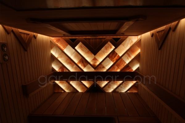 gar-da-par-sauna-1881-107F1CEDD8-12BA-37D9-69BE-1F5A2A7EA149.jpg