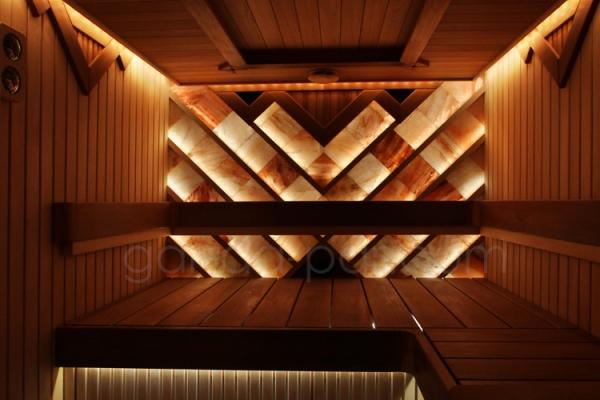 gar-da-par-sauna-1881-115B80C656-EC9D-8116-DBB6-33E3DD2098E6.jpg