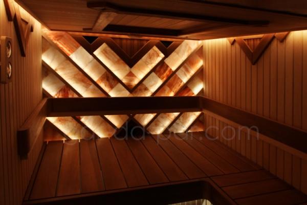 gar-da-par-sauna-1881-12C06FAE27-B5D3-42B2-6D32-D19CE5AB8482.jpg
