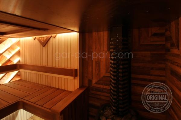 gar-da-par-sauna-1881-135A4D8061-EB83-83ED-2F87-99A336C9F953.jpg
