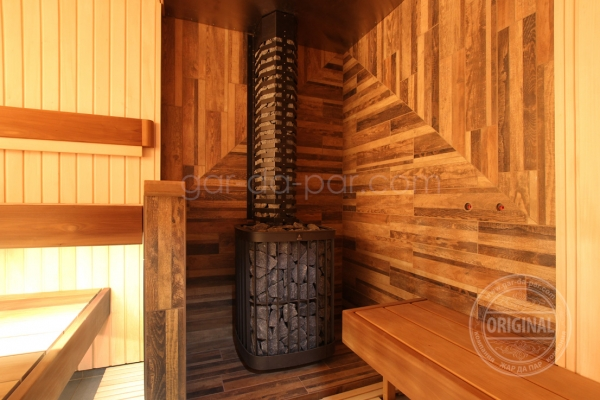 gar-da-par-sauna-1881-144F843742-19F4-1229-C3EC-86D85DE49E6D.jpg