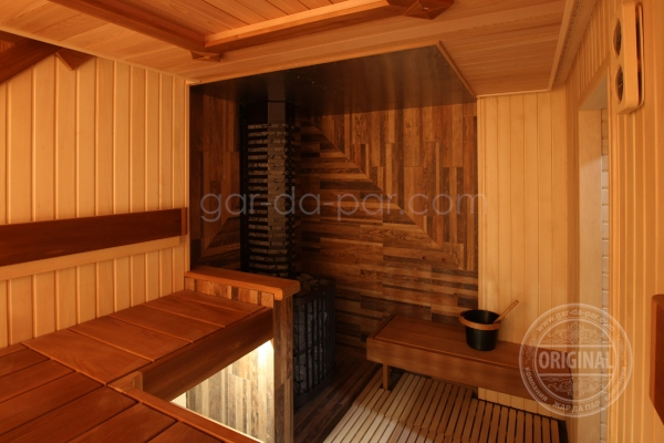 gar-da-par-sauna-1881-1502AE9D5D-E190-BB5A-7CBE-CE5B56D8632E.jpg