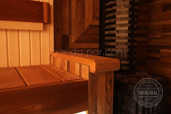 gar-da-par-sauna-1881-160ECEA320-7E0E-615D-E199-777C2943A28D.jpg