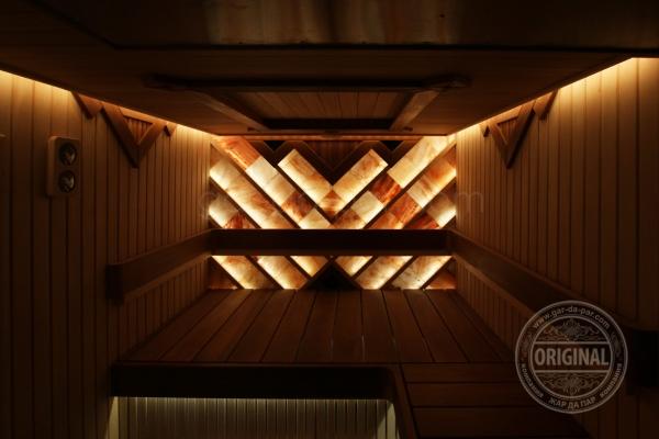 gar-da-par-sauna-1881-17EB57FF4-E0BA-C830-0CBD-272B162A0943.jpg