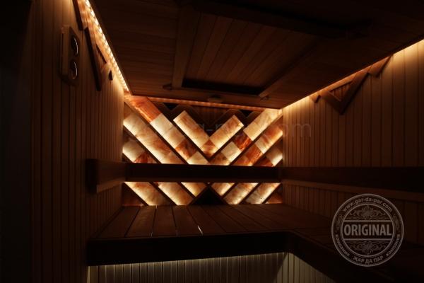 gar-da-par-sauna-1881-2495D6E54-5172-F8AF-65B1-F95DC7668CE1.jpg