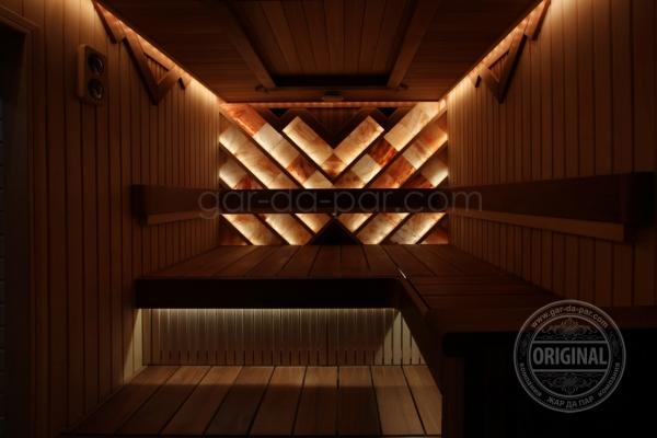 gar-da-par-sauna-1881-33523AADF-48B0-09D0-3389-598C9EEE4891.jpg