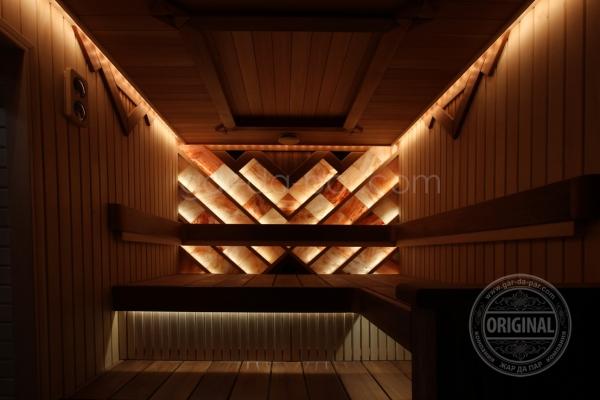 gar-da-par-sauna-1881-4FAFE360C-5A3B-665F-BE19-590482D49711.jpg