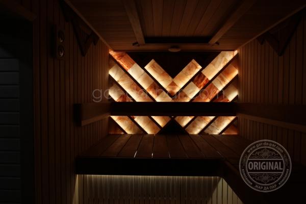 gar-da-par-sauna-1881-57160ACAF-3DF6-080F-5C77-08B5D5578E6B.jpg