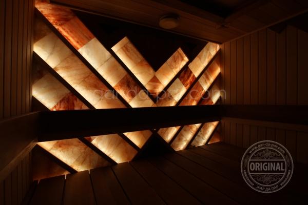 gar-da-par-sauna-1881-60798CDFD-494C-A43A-8299-B5043B52AAA9.jpg