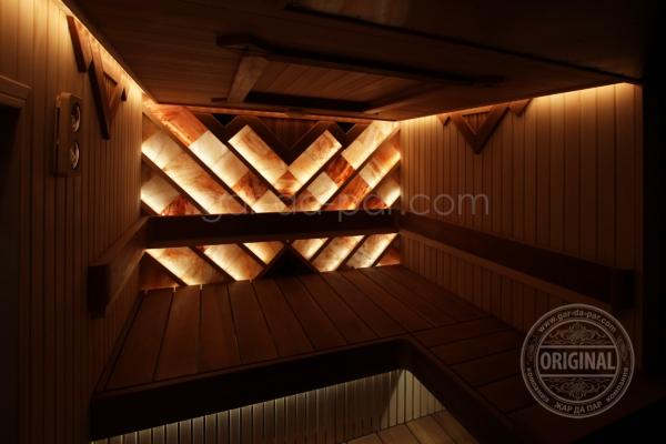 gar-da-par-sauna-1881-71025138E-A80B-AD78-B53B-018C4DAD1997.jpg