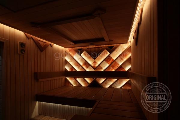 gar-da-par-sauna-1881-82965EAC9-896E-0EA7-A7B9-64244C7061F5.jpg