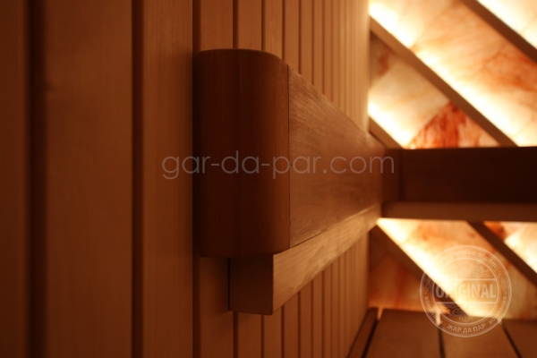 gar-da-par-sauna-1881-915A40D98-B62E-FC31-0545-B6869F177B2F.jpg