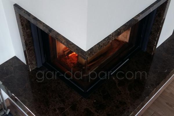 gar-da-par-conerfireplace-258CC3045-F142-B8E9-84A4-36019B7D6D04.jpg