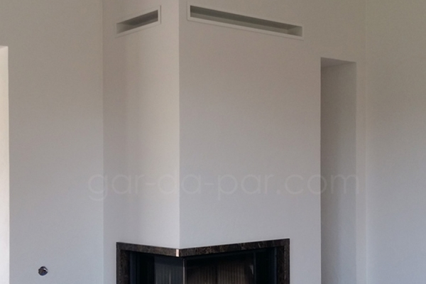 gar-da-par-conerfireplace-72F2C056A-0884-6041-5196-339E088CA56D.jpg