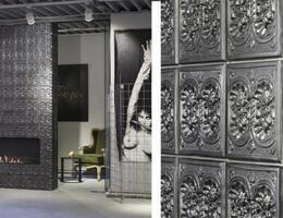 Новый салон мебели и аксессуаров для интерьера украинских дизайнеров в Харькове